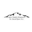 Byers, Family Chiropractic