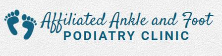 Affiliated Ankle & Foot Podiatry Clinic