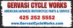 Gervasi Cycle Works