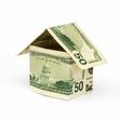 Alpine Loan Centers