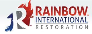 Rainbow International