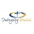 Integrity Dental