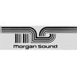 Morgan Sound Inc