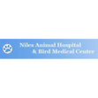 Niles Animal Hospital & Bird Medical Center