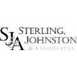 Sterling Johnston & Associate