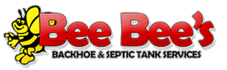 Bee Bee's Backhoe & Septic Tank Services