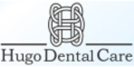Hugo Dental Care