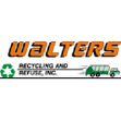 Walter's Recycling & Refuse