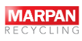 Marpan Recycling LLC