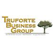 Truforte Business Group