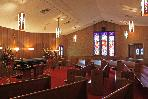 Morris Nilsen Funeral Chapel