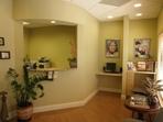 Woodbury Family Dentistry