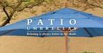 Today's Pool & Patio