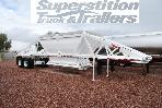 Superstition Trailers