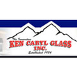 Ken Caryl Glass, Inc.
