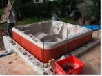 Pacific Hot Tub Solutions LLC