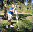 DSW Surveying & Mapping