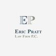Eric Pratt Law Firm, P.C.