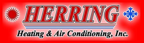 Herring Heating & Air Cond