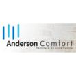 Anderson Comfort