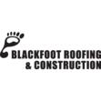Blackfoot Roofing & Construction