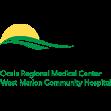 Ocala Health Neurology
