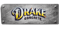 Drake Concrete Inc