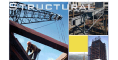K PFF Consulting Engineers-Lacey