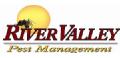 River Valley Pest Management