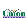 Union Wireless
