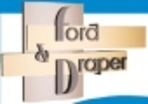 Ford & Draper Dental