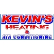 KEVIN'S HEATING & AIR CONDITIONING
