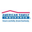 American Family Insurance - Gail Robinson Agt