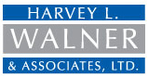 Harvey L. Walner & Associates, Ltd.