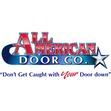 All American Door Co