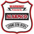 Alarmco Inc
