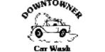 Downtowner Car Wash