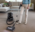 Rainbow Vacuums/ Dynamic Enterprises