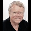 Dean Hendrickson - State Farm Insurance Agent