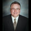 Dwight Richter - State Farm Insurance Agent