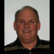 Dan Cato - State Farm Insurance Agent
