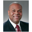 Reggie Johnson - State Farm Insurance Agent