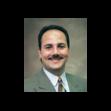 Andy Lamarucciola - State Farm Insurance Agent