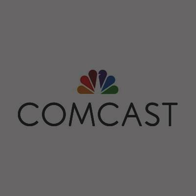 Osborne Electronics, Comcast Retailler, Hughesnet Internet Service Provider , Radioshack Dealer