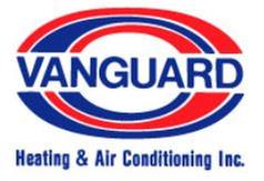Vanguard Heating & Air Conditioning, Inc.