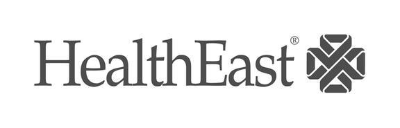 HealthEast Maternity
