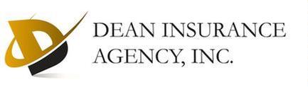 Dean Insurance Agency, Inc.