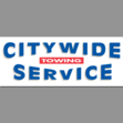 Citywide Service Towing Recovery & Automotive Repa