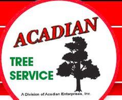 Acadian Tree Service