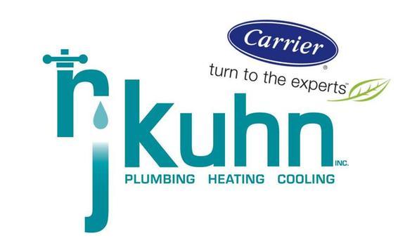 R.J. Kuhn Plumbing Heating & Cooling